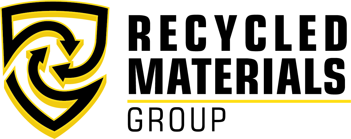 Recycled Materials Group